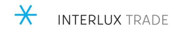 Interlux Trade