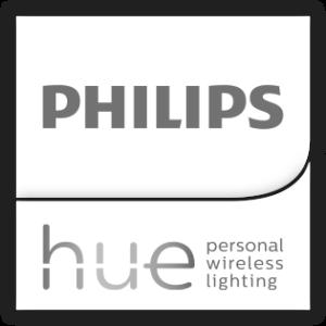 hue-logo-sol24197-16018_gs