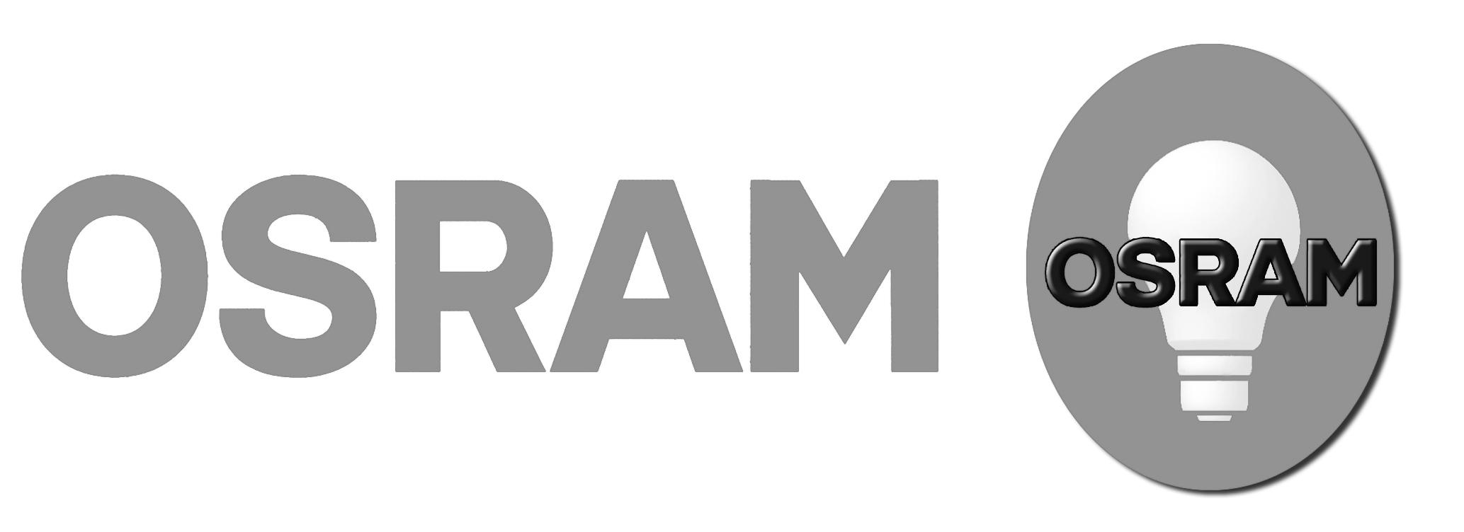 osram_logo_gs