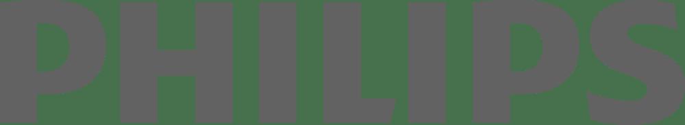philips-logo_gs